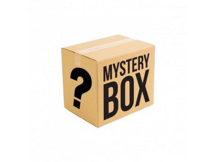 box grande 600x600